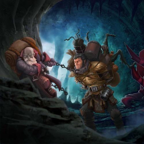Titan quest immortal throne patch 117 crack board