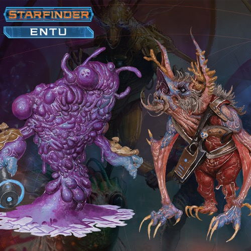Paizo Com Community Paizo Blog Tags Starfinder She can jump with a +5 competence bonus on acrobatics checks. paizo com community paizo blog