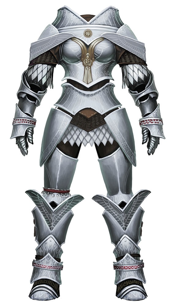 wannonce cotes d armor