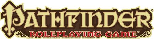 Image result for pathfinder logo