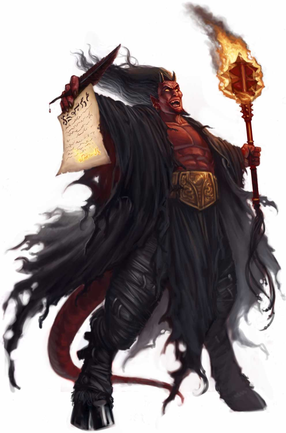 paizo.com - Community / Paizo Blog / Tags / Pathfinder ...