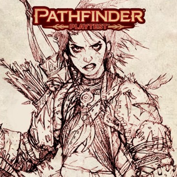 Intimidating prowess paizo prd