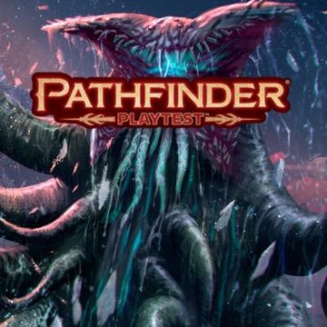 paizo com - Community / Paizo Blog / Tags / Pathfinder Roleplaying