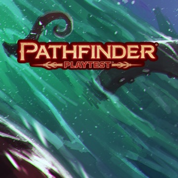 paizo com - Community / Paizo Blog / Tags / Pathfinder
