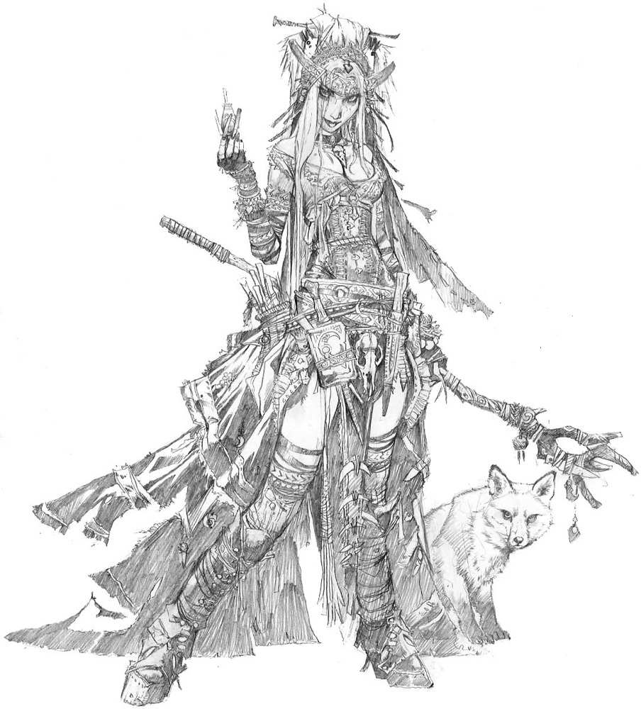pathfinder synthesist augment summoning Augment summoning: augment summoning is a very good feat choice for a for the pathfinder summoner beta class would the conjurer variant work if i started with.