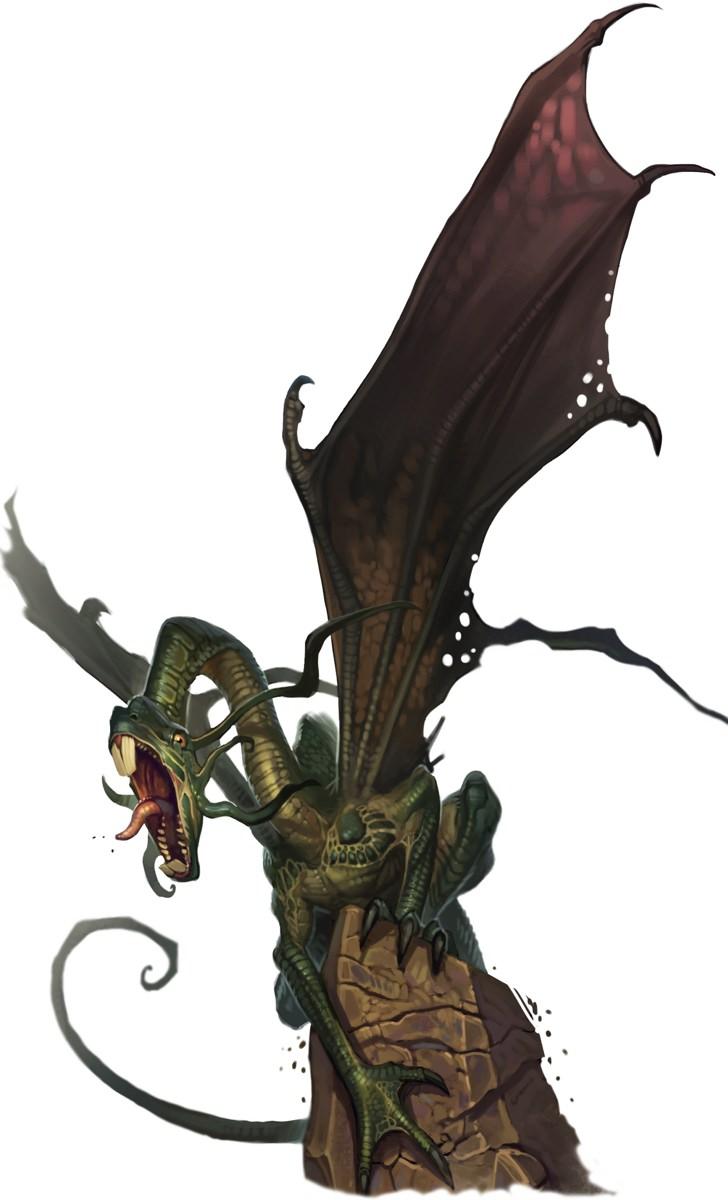 Paizocom Community Paizo Blog Tags Monsters Agathions