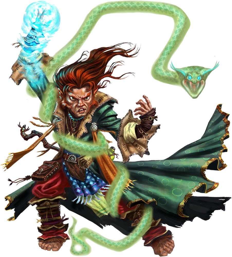 paizo com - Community / Paizo Blog
