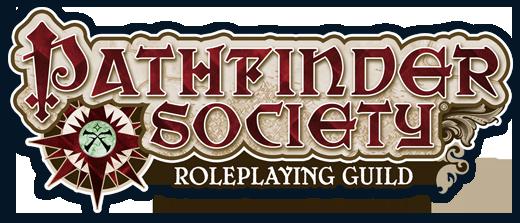 Sociedad Pathfinder Barcelona