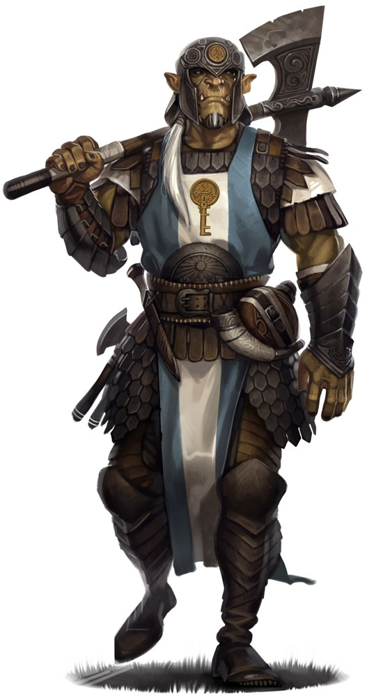 pathfinder synthesist armor Pathfinder - practical guide to eidolons there is no case in which armor bonuses are better than natural armor if you're a synthesist summoney.