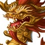 Sovereign Dragon