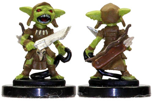 goblin wars 2 winter expansin