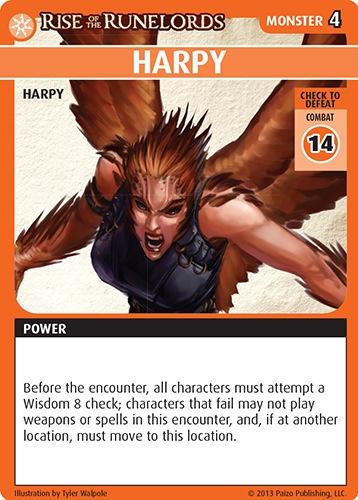 PZO6000-Harpy.jpg