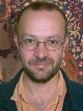 Bruno Faidutti