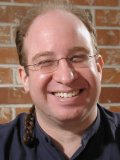 Mike Selinker