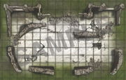Pathfinder gamemastery guide