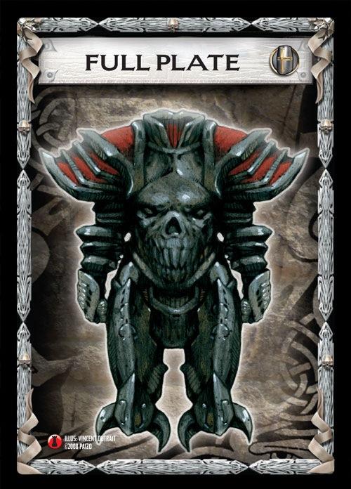 Paizo Com Gamemastery Item Cards Curse Of The Crimson