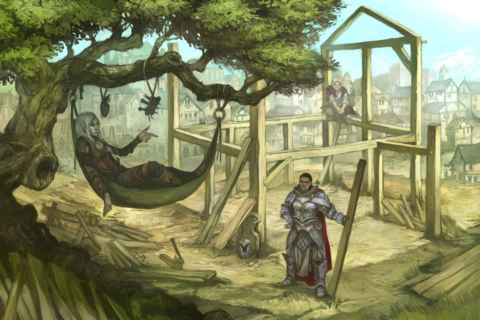 a shield of sorrow the kingmakers war book 5