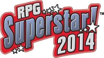RPGSuperstar2014_360.jpeg
