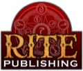 logo-RitePublishing