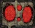 GameMastery Map Pack: Caverns
