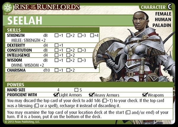 lucky tower 2 armor games