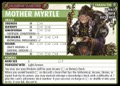 Pathfinder Adventure Card Game—Class Deck: Alchemist