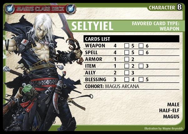 sechs samurai deck liste 2016