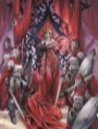 Pathfinder Adventure Path: Curse of the Crimson Throne (PFRPG) Hardcover