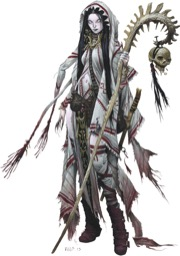 Pathfinder Adventure Path #108: Hell Comes to Westcrown (Hell's Vengeance 6 of 6) (PFRPG)