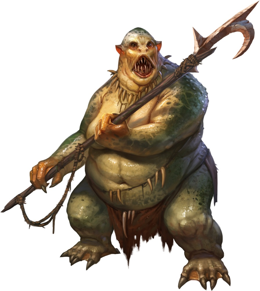 Giants >> paizo.com - Paizo / Paizo Blog / Tags / Giantslayer
