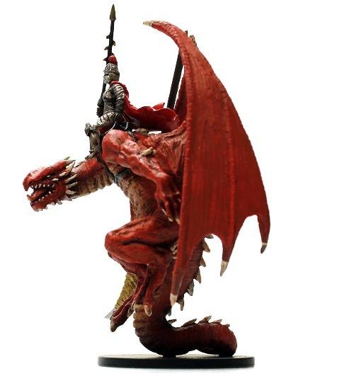 Paizo Com Pathfinder Battles Reign Of Winter Red