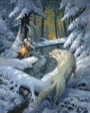 Pathfinder Campaign Setting: Irrisen—Land of Eternal Winter (PFRPG)