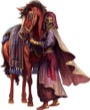 Pathfinder Campaign Setting: Qadira, Jewel of the East (PFRPG)