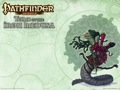 Pathfinder Module: Tomb of the Iron Medusa (PFRPG)