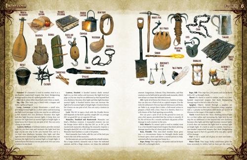 A medieval trilogy part 2 - 1 2