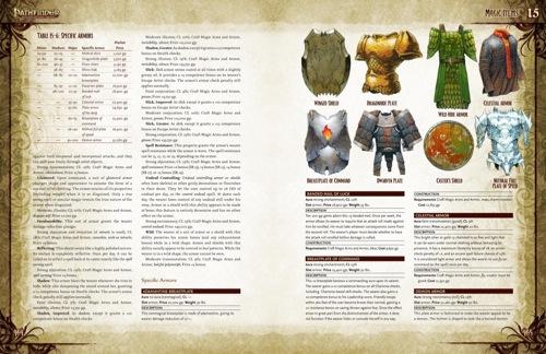 pathfinder advanced race guide pdf free download