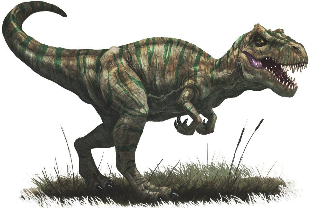 [Image: PZO1116-Allosaurus.jpg]