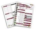 pathfinder beginner box heroes handbook pdf