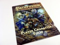 Pathfinder Roleplaying Game: Player Character Folio