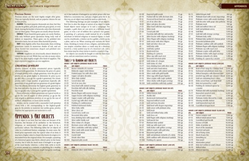 picture regarding Pathfinder Gm Screen Printable named Pathfinder Gm Exhibit Pdf Comparable Key phrases Strategies