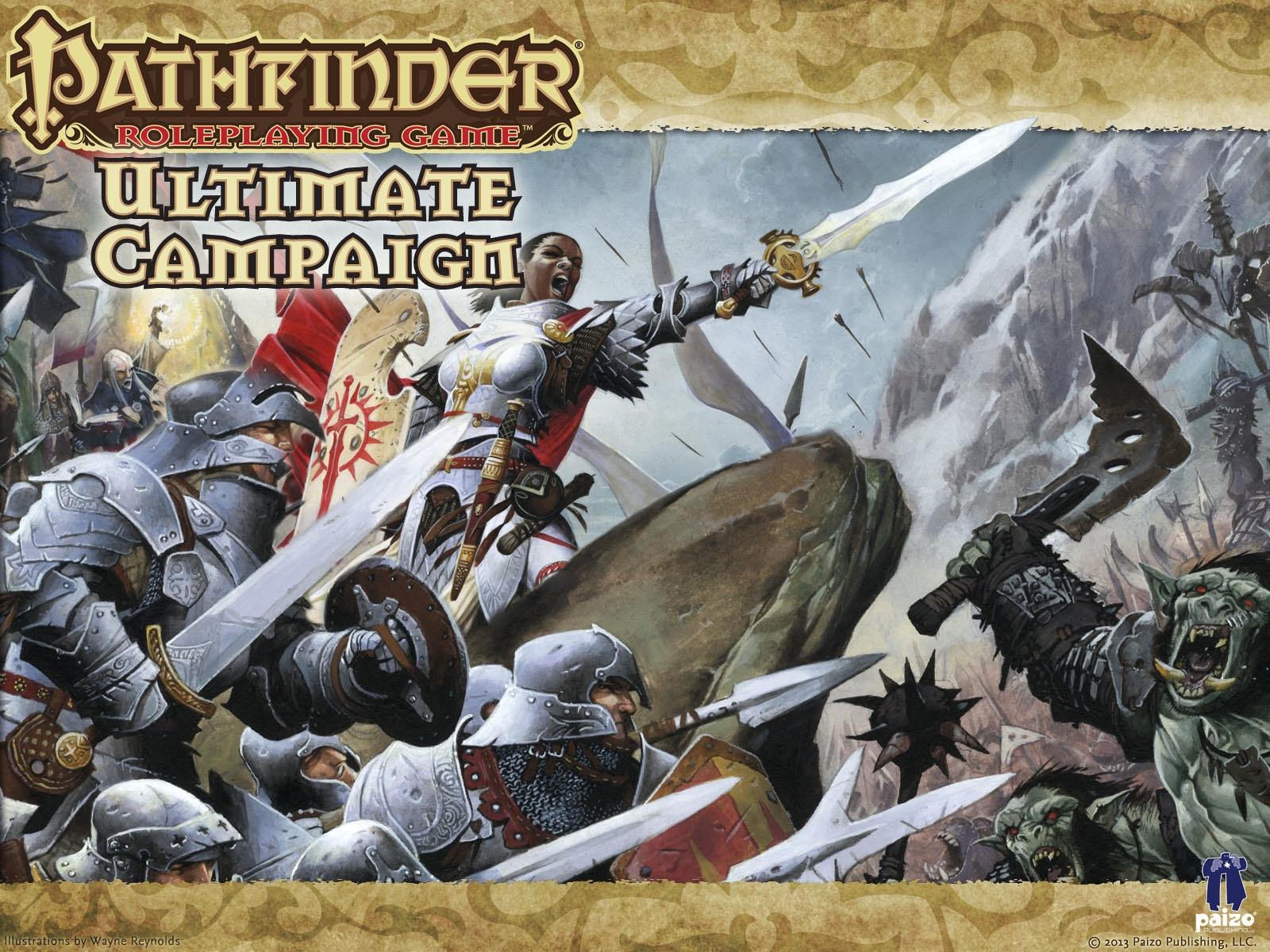 1600 x 1200 · 603 kB · jpeg, Pathfinder RPG