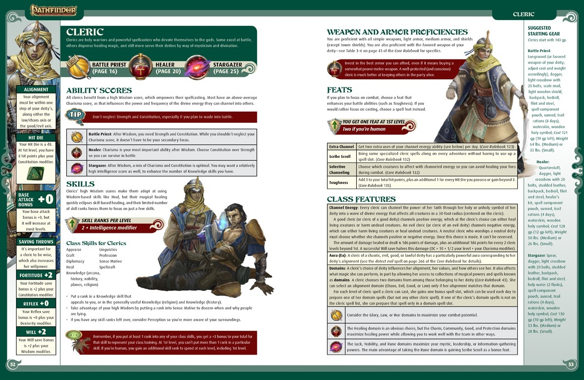 dungeons and dragons 5th edition monster manual pdf free download