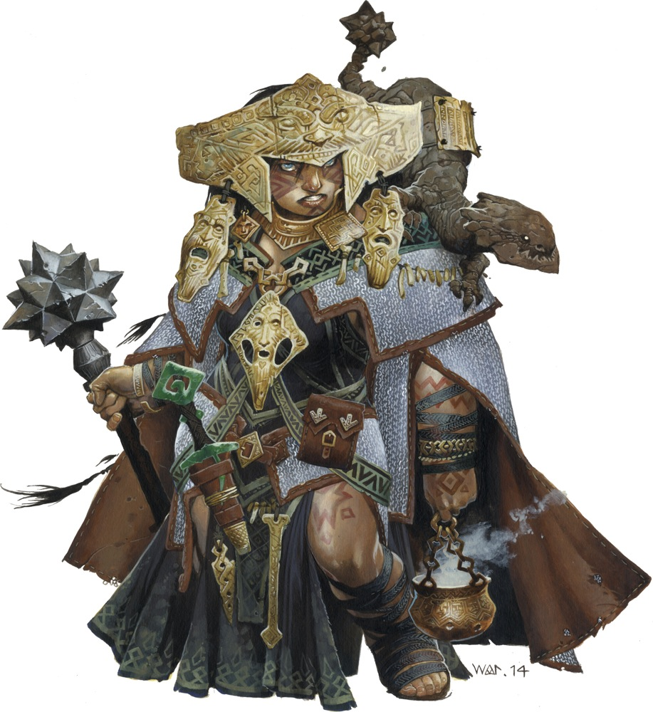Zenith Games: The Comprehensive Pathfinder Guides Guide