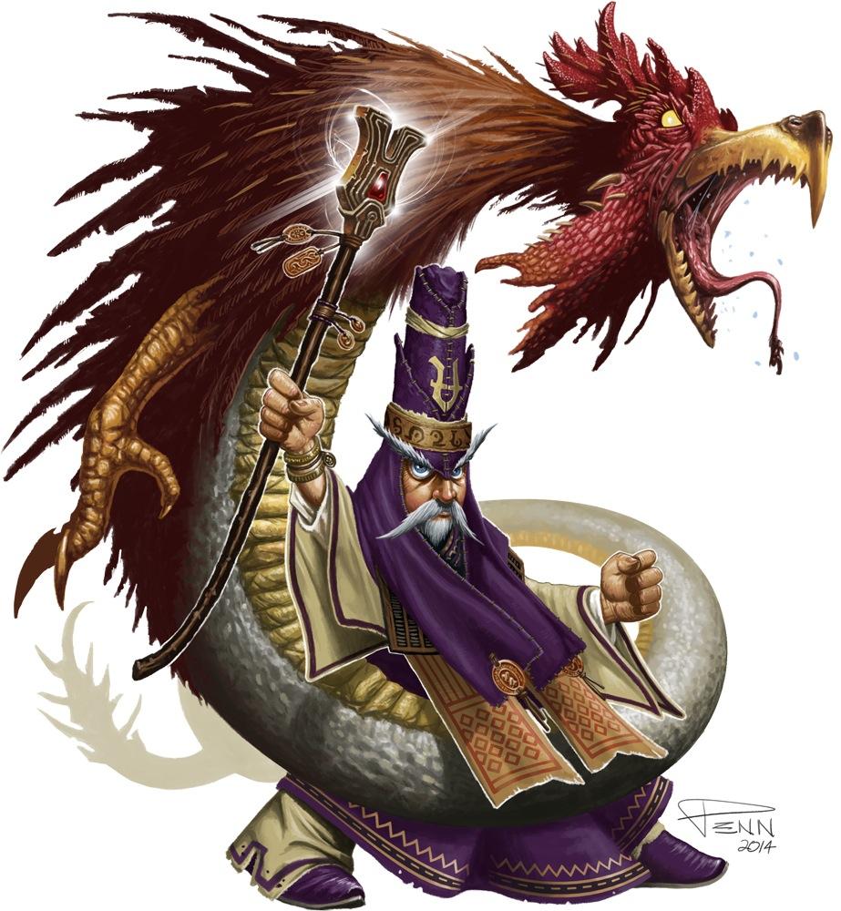legendary synthesist final fantasy