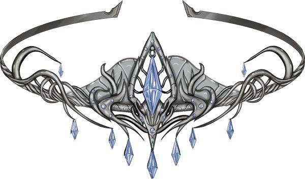 Pathfinder Bladebound