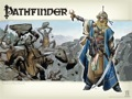 PathfinderDesktop-4
