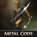 LegendaryGames-category-metal