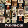 LegendaryGames-category-pathfinder