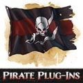 LegendaryGames-category-pirate