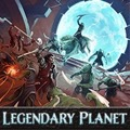 LegendaryGames-category-planet